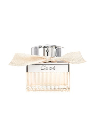 Signature Edp 30 Ml Kadın Parfüm-Chloé